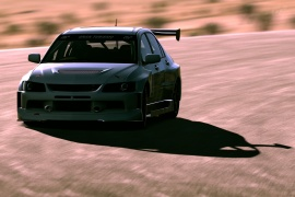 Willow Springs International Raceway _ Big Willow_3.jpg