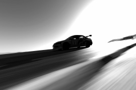 Willow Springs International Raceway _ Big Willow_7.jpg